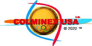 colminex.com